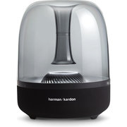 Harman/Kardon Aura Studio 2 фото